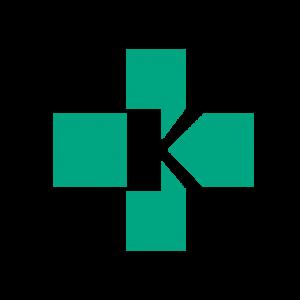 Logo Green 1